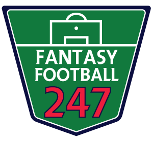 Fantasy Football 247 - Premier League FPL Tips - Fantasy ...