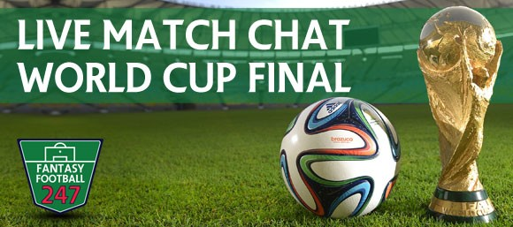 live chat match oslo