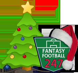 Fantasy Football 247 - Fantasy Premier League