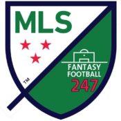 mls fantasy tips