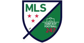 MLS GW4 Tips Fantasy Major League Soccer