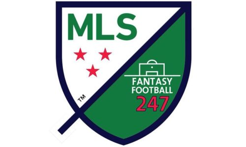mls fantasy tips