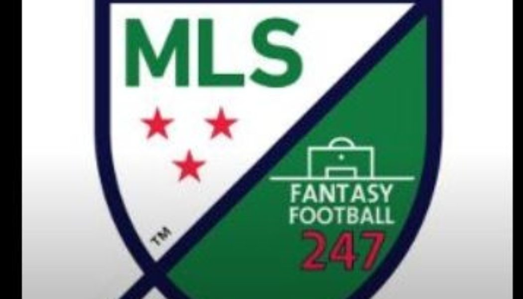 Major League Soccer MLS Tips Hints