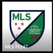 Major League Soccer MLS Tips Hints