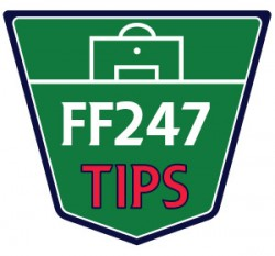 Fantasy Premier League Tips Game-week 3