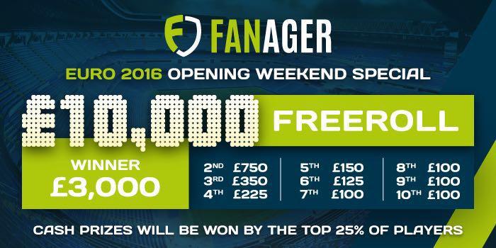 fantasy football gambling sites reddit euro 2016