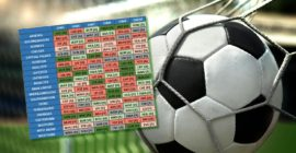 FPL Fixtures Analysis Gameweek 30
