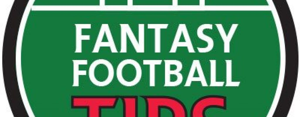 fantasy premier football tips
