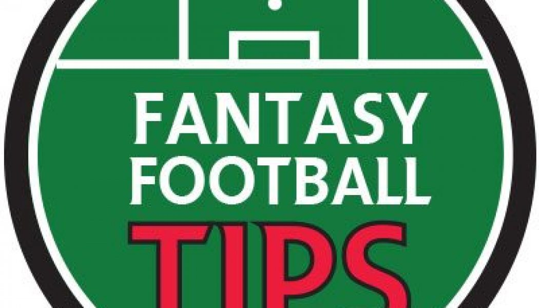 Fantasy Premier League Tips Gameweek 34