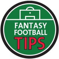 Fantasy Premier League Tips Gameweek 15