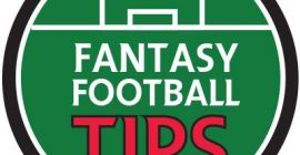 Fantasy Premier League Tips Gameweek 22