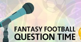 FPL Interview – Plans & Strategies