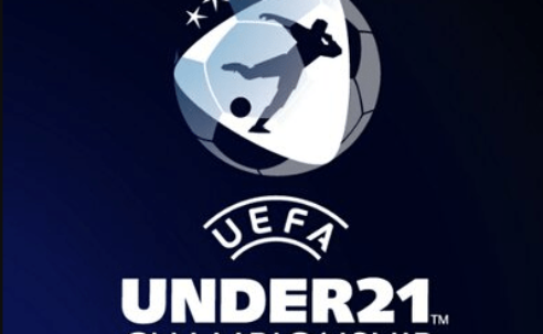 Euro U21's Competition, Potty Style!