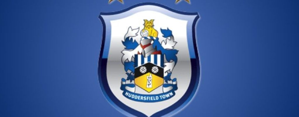 Promoted Teams Analysis FPL 2017/18 Huddersfield