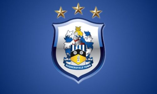 Promoted Teams Analysis FPL 2017/18 Huddersfield