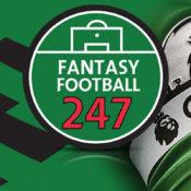 Fantasy Football Captain Picks Gameweek 30