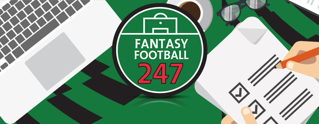 Fantasy Football Tips Gameweek 2