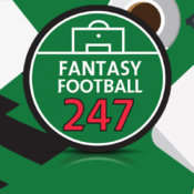 Fantasy Football Tips Gameweek 1