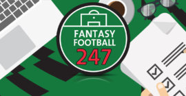 Fantasy Football Tips Gameweek 8