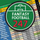 Fantasy Football Fixture Analysis DGW34