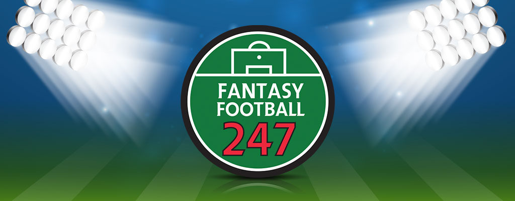 Fantasy Football Top 20 Analysis