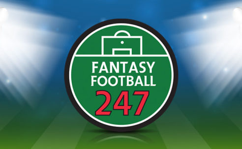 Fantasy Football Team News and Predicted Line-ups GW12