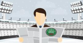 Fantasy Football Team News and Predicted Line-ups GW18
