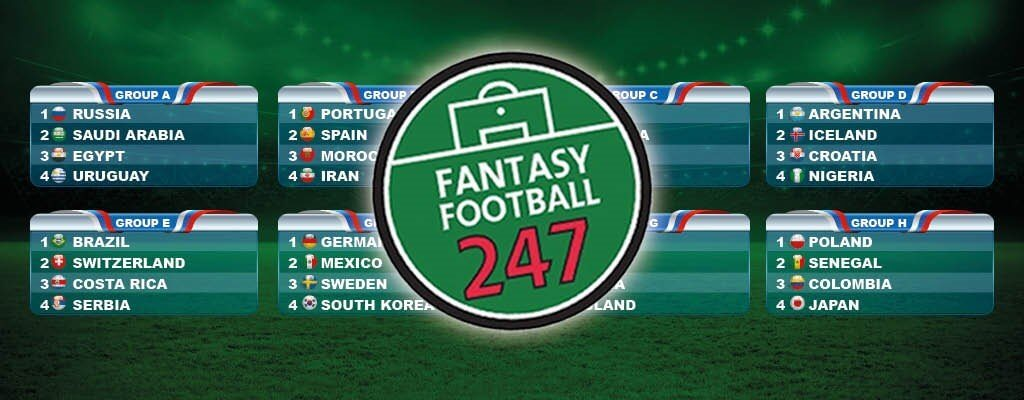 World Cup Semi Finals Live Match Chat –  Rate My Team