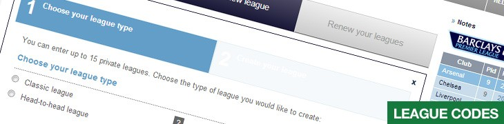league-codes-banner-002