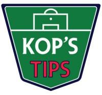 kops-tips-001