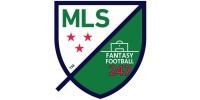 MLS GW14 Tips Fantasy Major League Soccer