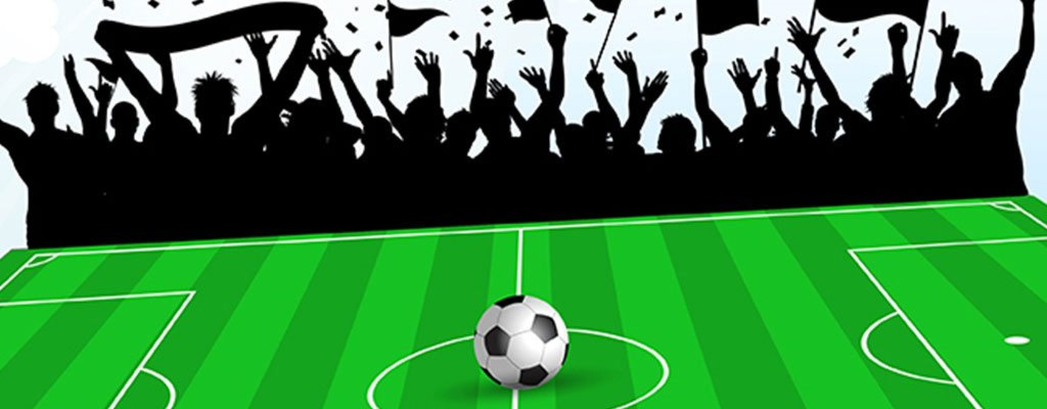 Sports Betting Odds - Fantasy Football 247 - Premier League Tips