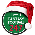 Fantasy Football 247 – Premier League Tips