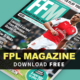What I've Learnt From Editing the Fantasy Football Magazine