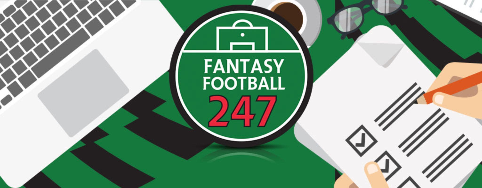 Fantasy Football Tips Gameweek 28 - Fantasy Football 247