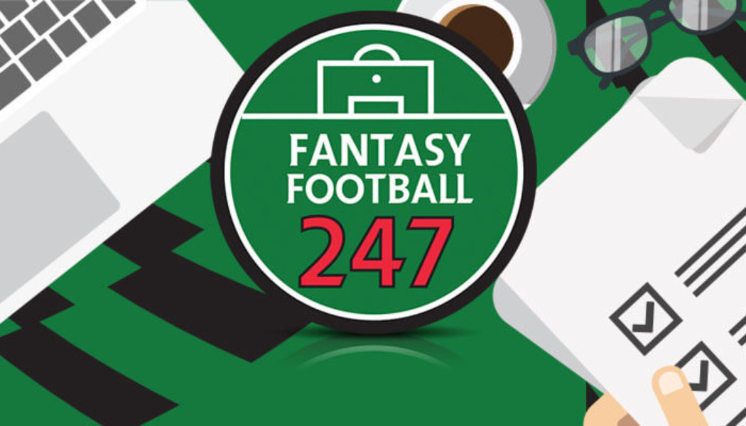 Fantasy Football Tips Gameweek 10