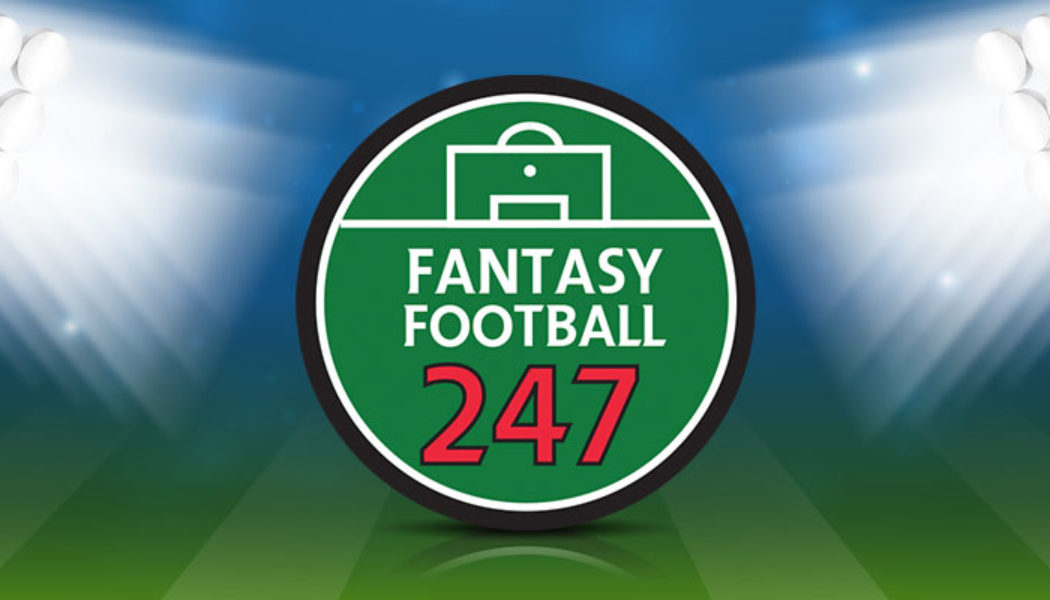 Does Fantasy Football help Fantasy Betting?