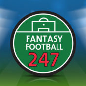 Using Betting Odds To Better Your Odds: Where To Look To Improve Your Fantasy Team