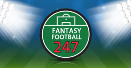 Fantasy Football Live Match Chat and FF247 Site Team Gameweek 33+