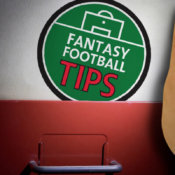 Fantasy Football Tips Gameweek 32