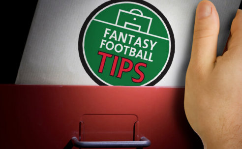 Fantasy Football Tips Gameweek GW3