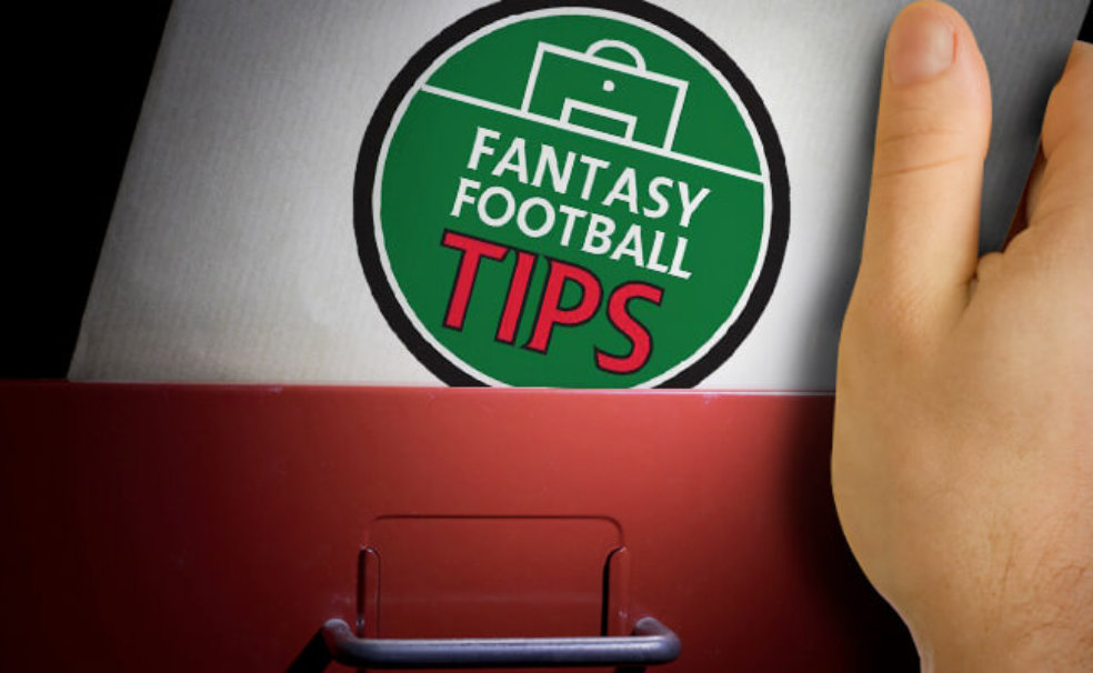 Fantasy Football 247 - Fantasy Premier League Tips Help FPL