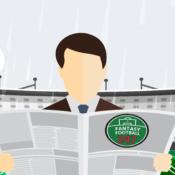 Fantasy Football Team News and Predicted Line-ups GW23