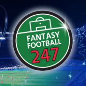 UEFA Champions League Fantasy Football 2019/20 GW6
