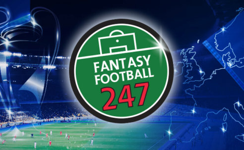 Fantasy Champions League The Last 16 2018/19