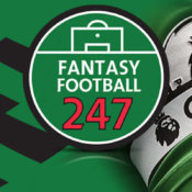 Fantasy Football Captain Picks Gameweek 33
