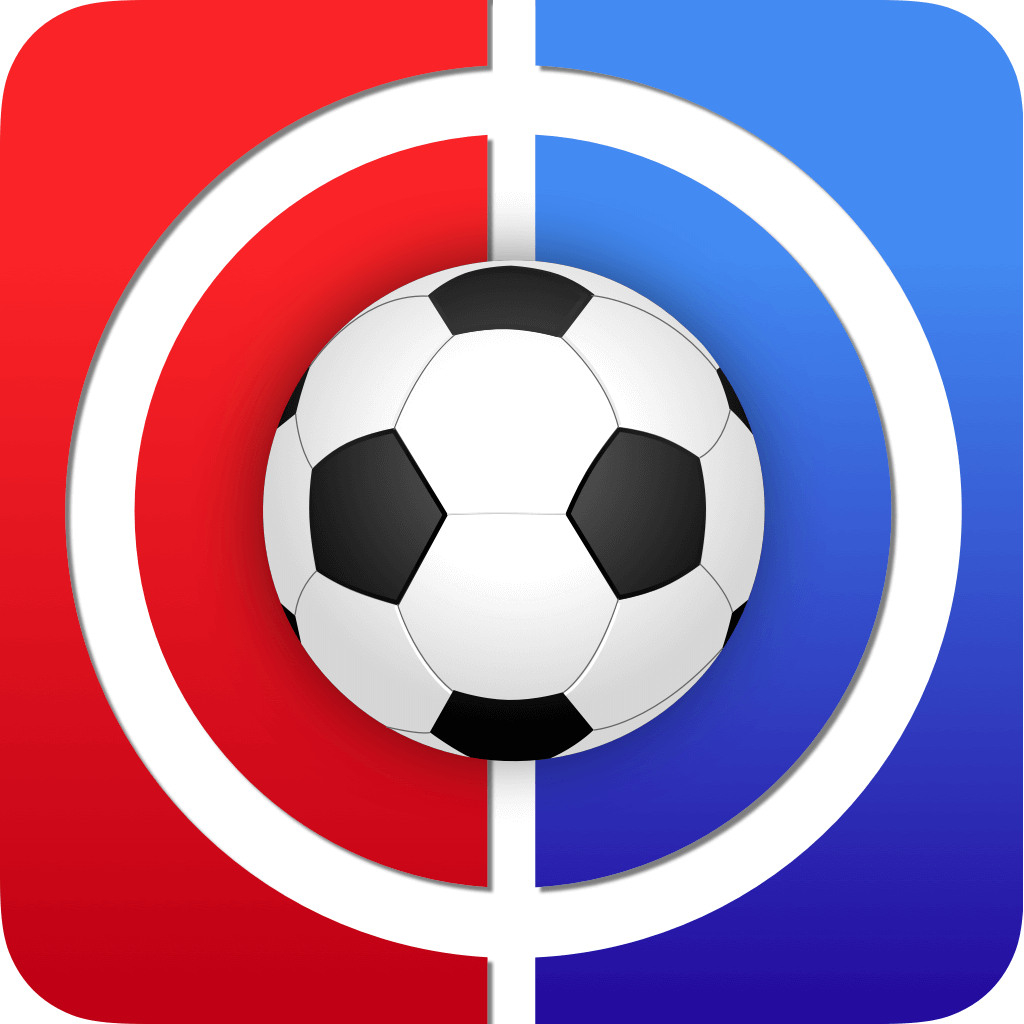 Fantasy Football Manager app