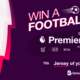 BonusCodes Fantasy Premier League