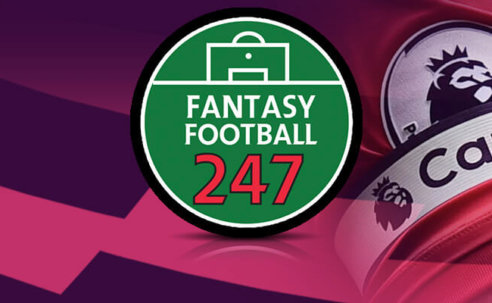 Fantasy Football Captain Picks Gameweek 24