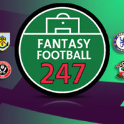 Fantasy Football Fixture Analysis Gameweek 22